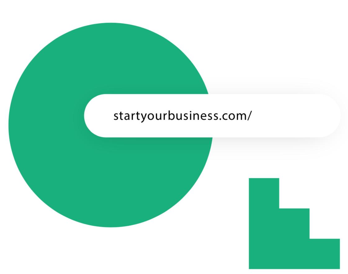create website using wtl studio
