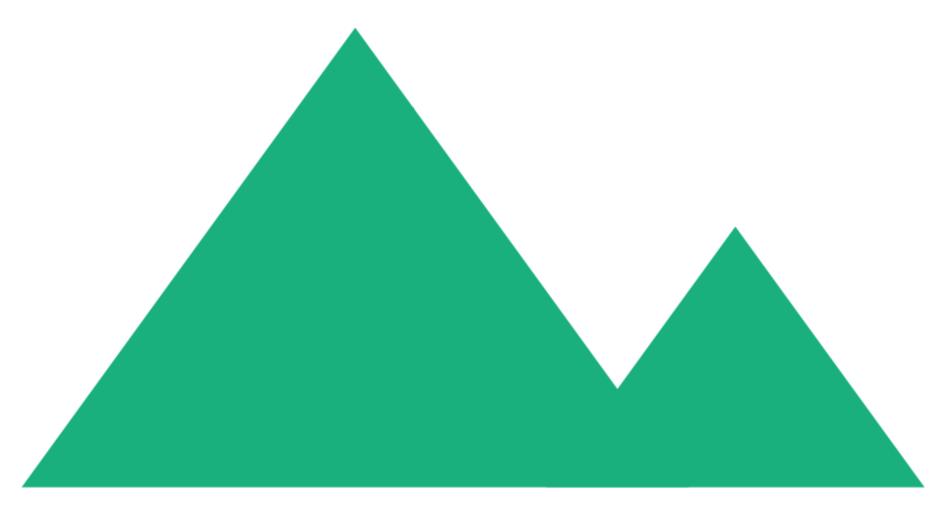register domain using wtl studio