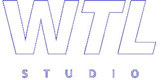wtl studio amsterdam logo